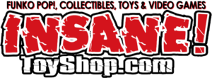 Shop Funko POP!, Collectibles, Toys & Video Games